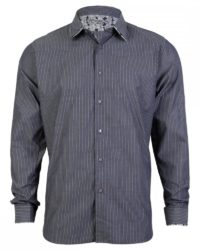 house-of-apparel-sourcing-woven-shirt-items-05