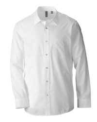 house-of-apparel-sourcing-woven-shirt-items-06