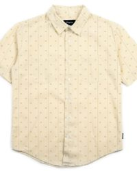 house-of-apparel-sourcing-woven-shirt-items-11