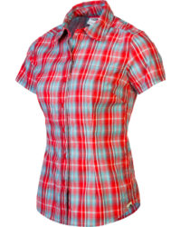 house-of-apparel-sourcing-woven-shirt-items-12