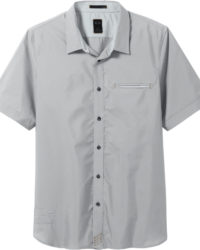 house-of-apparel-sourcing-woven-shirt-items-15