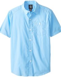 house-of-apparel-sourcing-woven-shirt-items-16