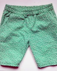 house-of-apparel-sourcing-woven-short-items-01