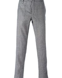 house-of-apparel-sourcing-woven-trousers-items-01