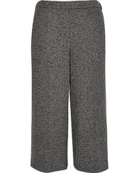 house-of-apparel-sourcing-woven-trousers-items-02