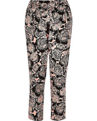 house-of-apparel-sourcing-woven-trousers-items-04