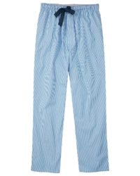 house-of-apparel-sourcing-woven-trousers-items-07
