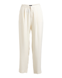 house-of-apparel-sourcing-woven-trousers-items-08