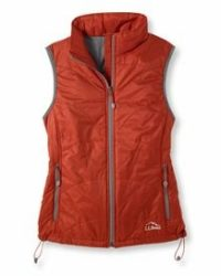 house-of-apparel-sourcing-woven-vest-items-01
