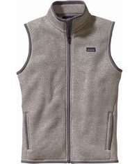 house-of-apparel-sourcing-woven-vest-items-02