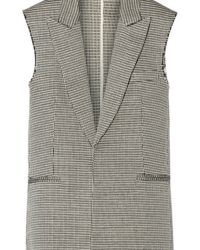 house-of-apparel-sourcing-woven-vest-items-05