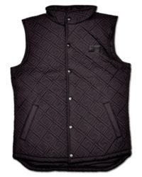 house-of-apparel-sourcing-woven-vest-items-07