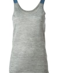 house-of-apparel-sourcing-woven-vest-items-08