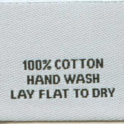 3-woven-clothing-labels-stock-size-100-cotton-white