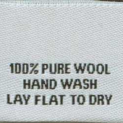 3-woven-clothing-labels-stock-size-100-pure-cotton-white