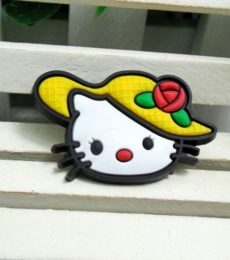 8pcs-pvc-rubber-cartoon-badges-with-kt-cat-shoe-charms-pin-button-party-gifts-1e42412ddb9d26cad53dfab45ce47ab3