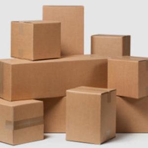 cardboard-boxes_000014293043xsmall