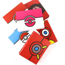 pokemon-region-gym-badges-set-kanto-gen-1-6-indigo-league-cosplay-toy-brooch-pins-set-jpg_640x640
