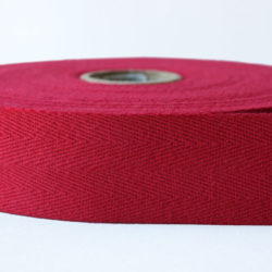 polycotton-twill-cotton-tape-1