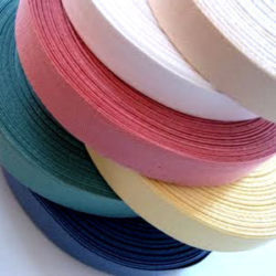 cotton-twill-tape-500x500