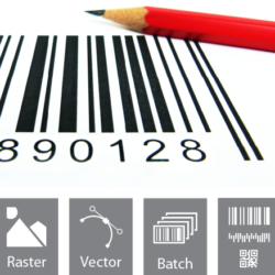 image_barcode-studio-barcode-maker-software_456x439