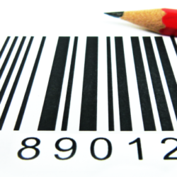 image_barcode-studio-barcode-maker-software_888x330