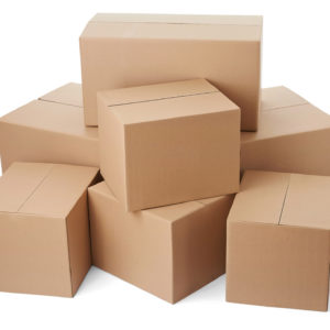 moving-boxes-moving-boxes-sn5ake-clipart