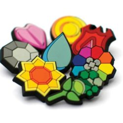 top-thread-pokemon-badge-set_674c8a59-ef65-4bbd-beff-fd76a184c220_grande
