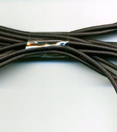 2mm-Stretch-Strong-Drawcord