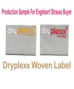 Dryplexx