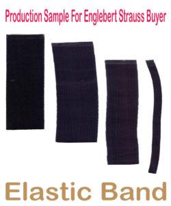 elastic engle