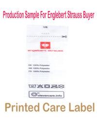 pc label engle