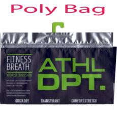 poly bag 2